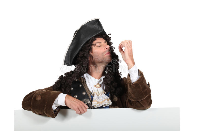 Download Pirate stock photo. Image of clothing, advertisement - 26936790