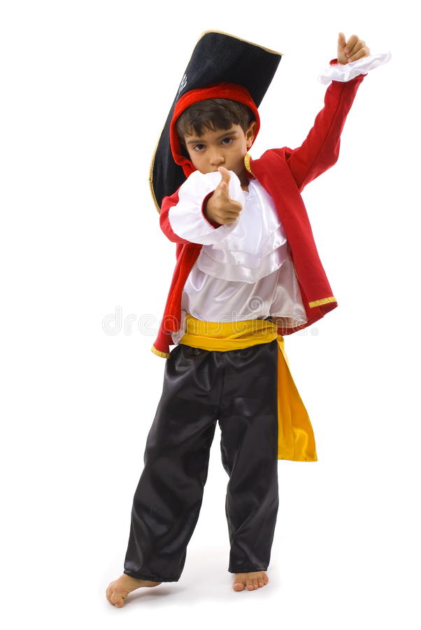 Download Pirate Royalty Free Stock Photos - Image: 9883438