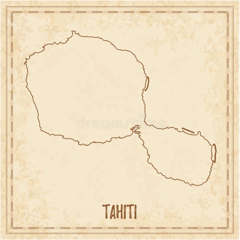 Map Tahiti Stock Illustrations – 222 Map Tahiti Stock ... on blank map of dubai, blank map of gabon, blank map of the west indies, blank map of togo, blank map of curacao, blank map of the indian subcontinent, blank map of red sea, blank map of kyrgyzstan, blank map of auckland, blank map of tortola, blank map of tongatapu, blank map of palau, blank map of central african republic, blank map of manila, blank map of macau, blank map of latvia, blank map of the south pacific, blank map of st. croix, blank map of west australia, blank map of comoros,