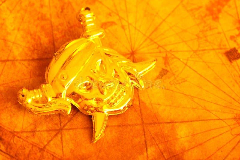 Download Pirates stock photo. Image of naval, adventure, yellow - 11213154