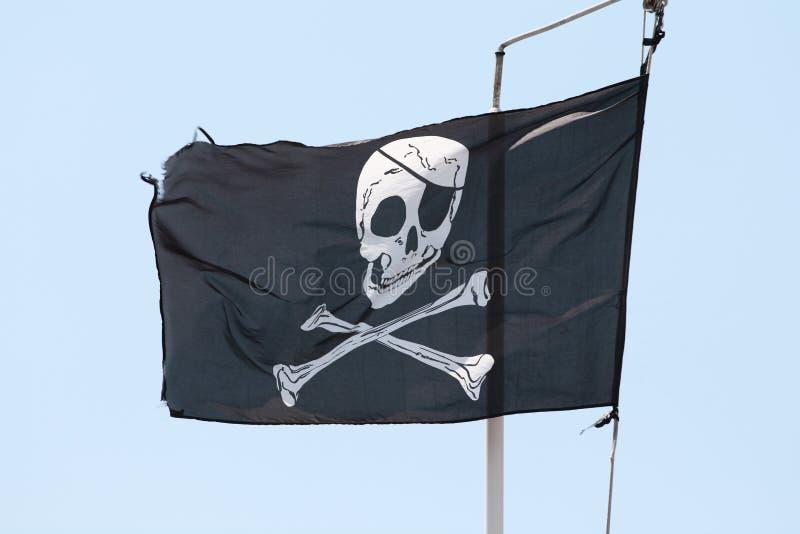 Pirates Stock Photos