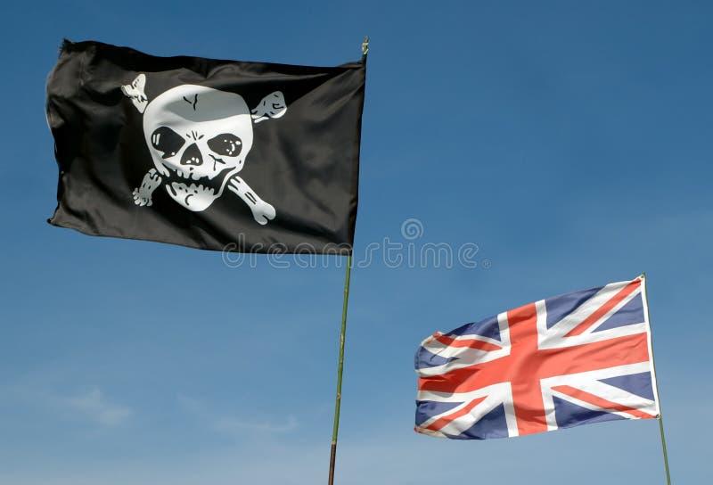 Piratkopiera union