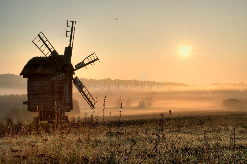 Download Pirogovo stock image. Image of summer, landscape, solarium - 3562857