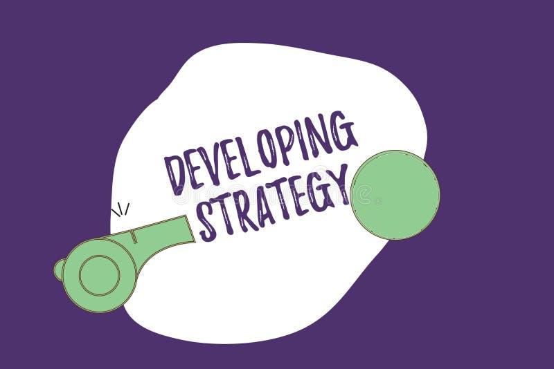 Pisać nutowej pokazuje Rozwija strategii Biznesowa fotografia pokazuje organizacja proces Zmienia dosięgać cele ilustracji