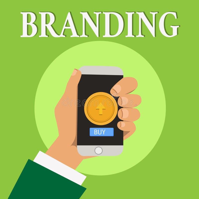 Pisać nutowy pokazuje Oznakować Biznesowy fotografii pokazywać Wyznacza gatunku imieniu coś Biznesową strategię marketingową ilustracji