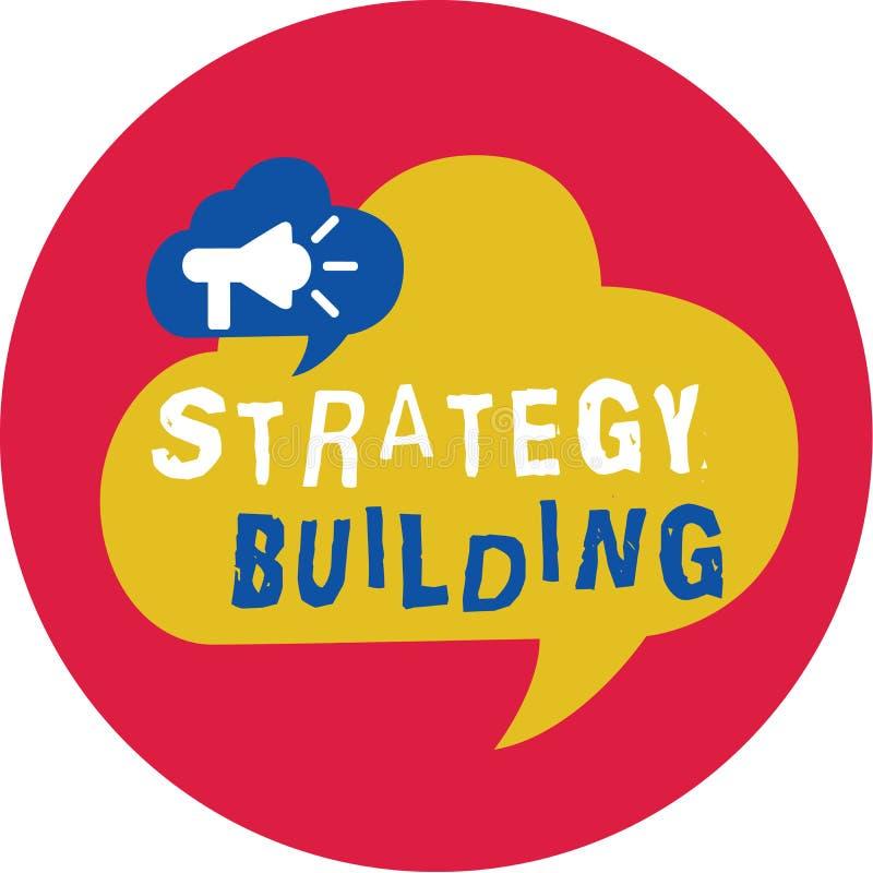 Pisać nutowy pokazuje strategii Budować Biznesowa fotografia pokazuje Wspierający kupienie i nabywanie inny platformy ilustracji