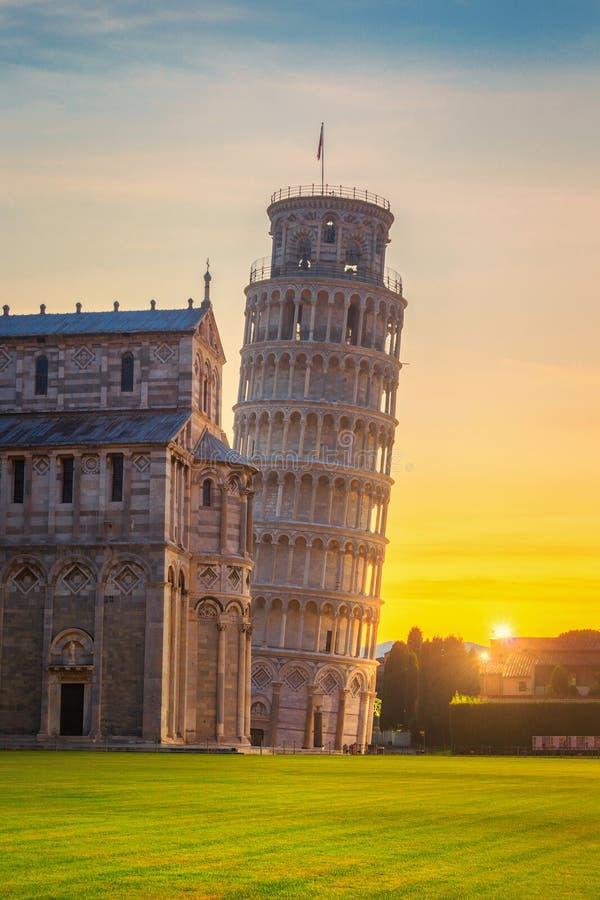 Pisa, Italia imagen de archivo libre de regalías