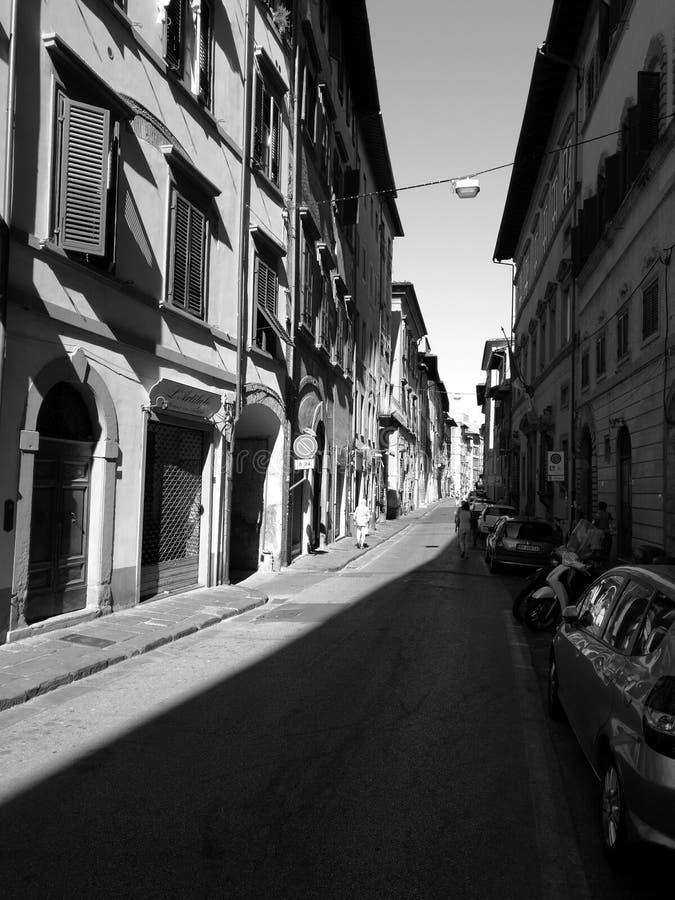 Pisa Italy royalty free stock image