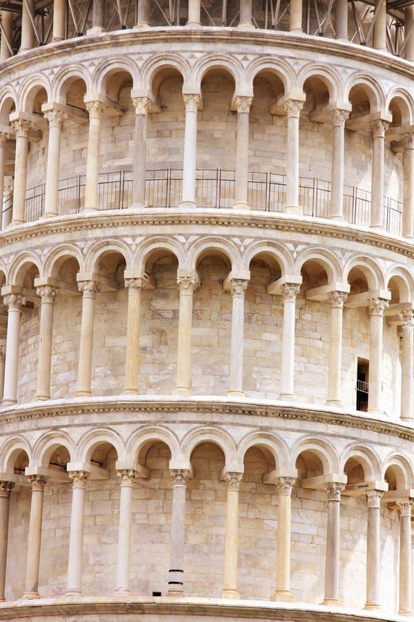 Pisa, Toscana, Italia immagini stock libere da diritti