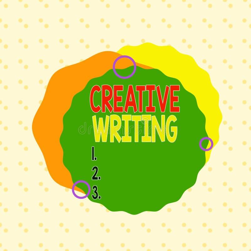 Pisanie notatek przedstawiających tworzenie Fotografia biznesowa przedstawiająca fikcję lub poezję, która pokazuje wyobraźnię lub ilustracji
