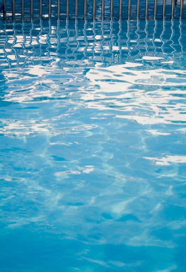 Piscine image stock