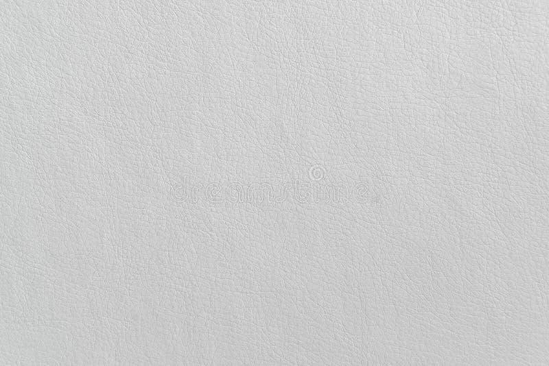 piska material syntetisk texturwhite royaltyfria foton