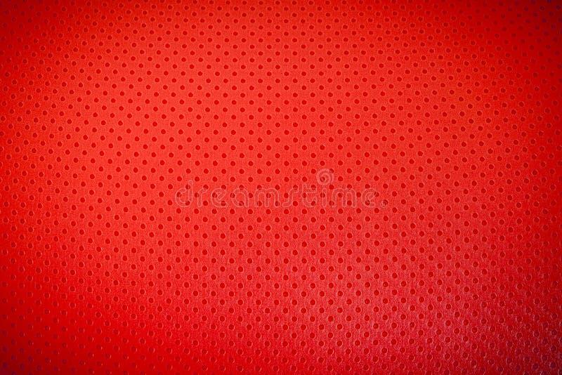 piska röd textur royaltyfri fotografi