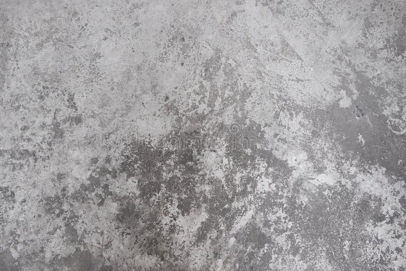Piso concreto gris viejo pulido fondo foto de archivo for Piso concreto pulido