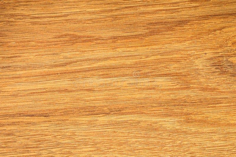 Piso de la lamina o de entarimado - material que suela de madera Fondo fotos de archivo
