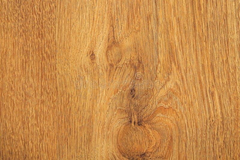 Piso de la lamina o de entarimado - material que suela de madera Fondo foto de archivo