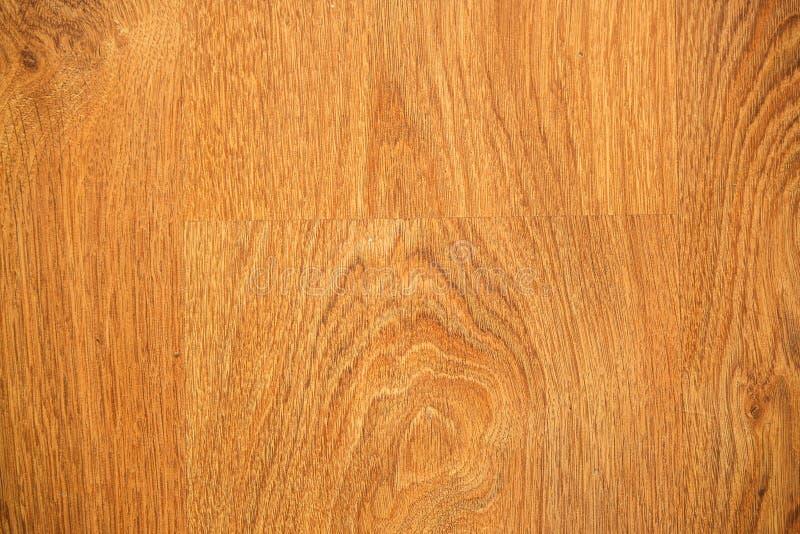 Piso de la lamina o de entarimado - material que suela de madera Fondo imagen de archivo
