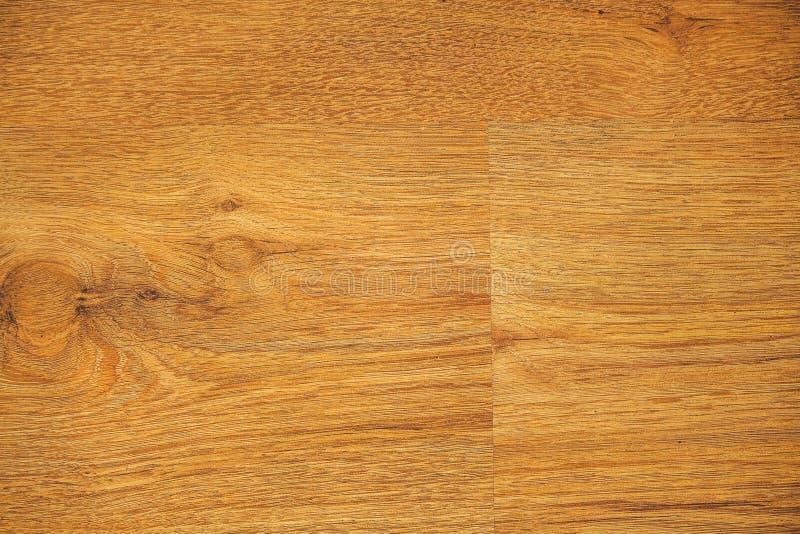 Piso de la lamina o de entarimado - material que suela de madera Fondo imagenes de archivo