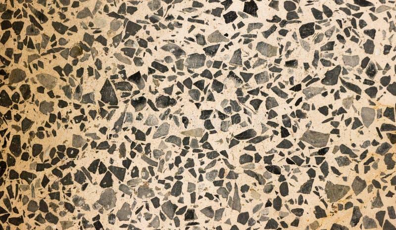 Piso de mármol fotografía de archivo