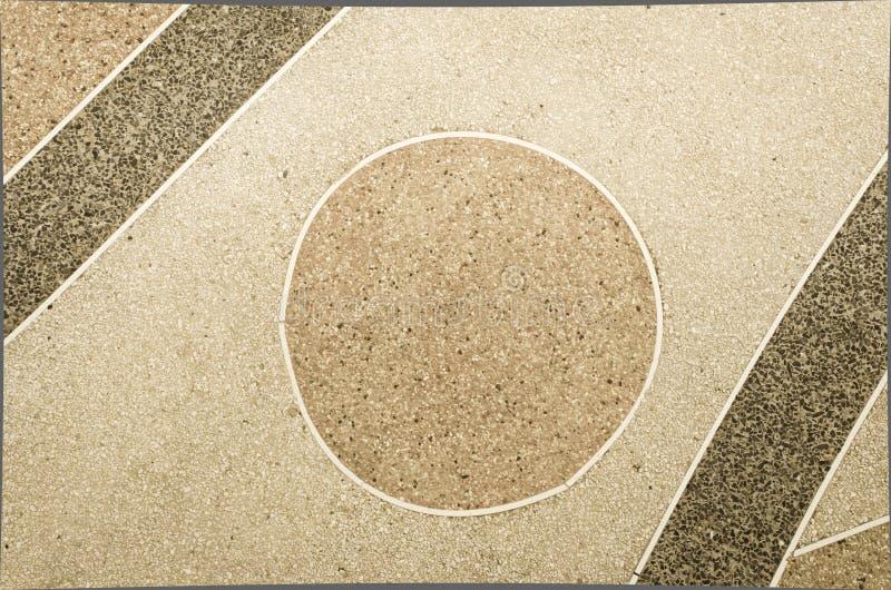 Download Piso del terrazo foto de archivo. Imagen de color, paving - 41916188