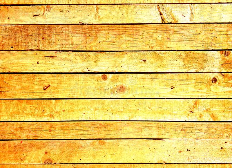 Piso-fondo de madera moderno, conveniente para procesar imagen de archivo