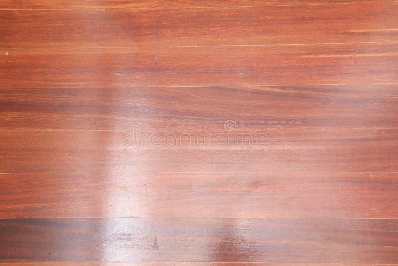 Piso laminado, como fondo de madera imagen de archivo libre de regalías