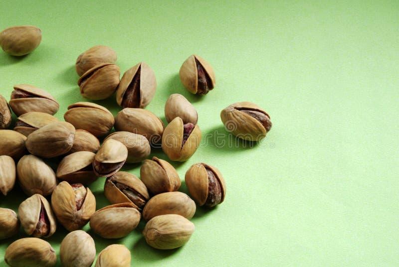 pistachio zdjęcia stock