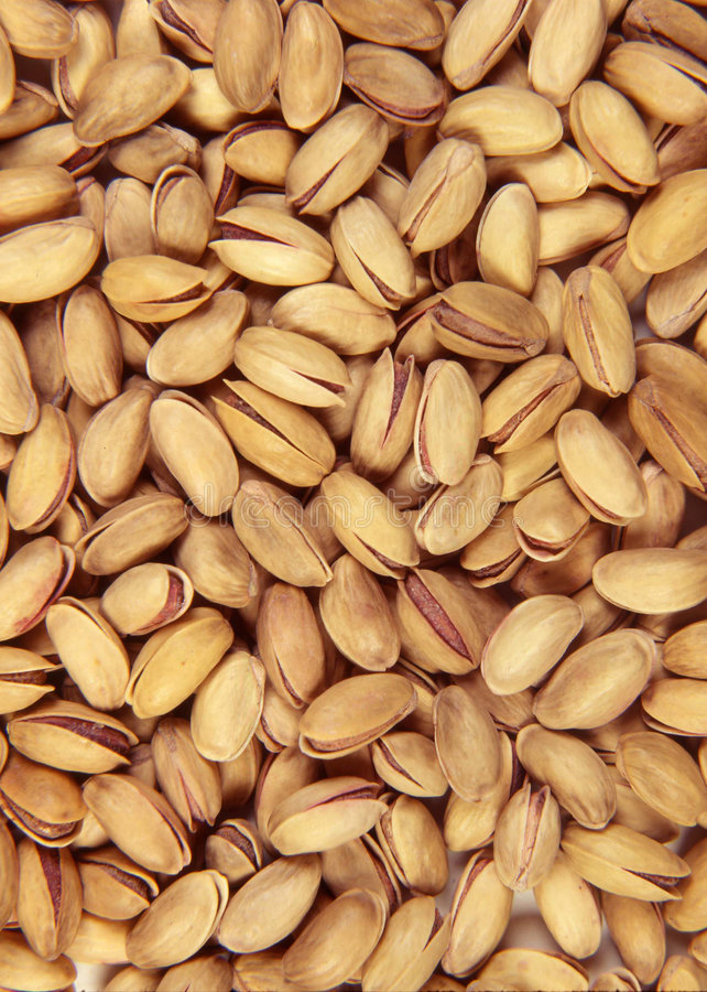Download Pistachio nut stock image. Image of appetizers, fruit, food - 74231