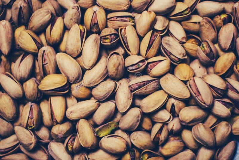 Pistachio Nuts Free Public Domain Cc0 Image