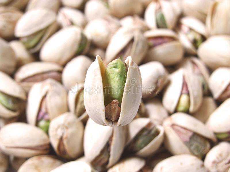 Download Pistachio Nuts Royalty Free Stock Photo - Image: 9422875