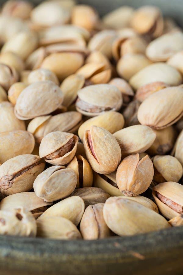 Pistachio texture. Nuts. Green fresh pistachios as texture. Close-up. Pistachio texture. Nuts. Green fresh pistachios as texture stock images