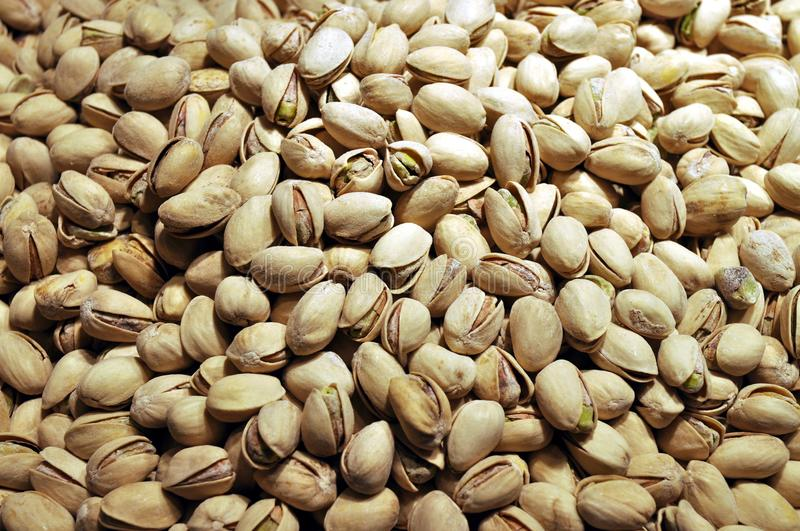Download Pistachios stock image. Image of nuts, heap, pistachios - 16296543