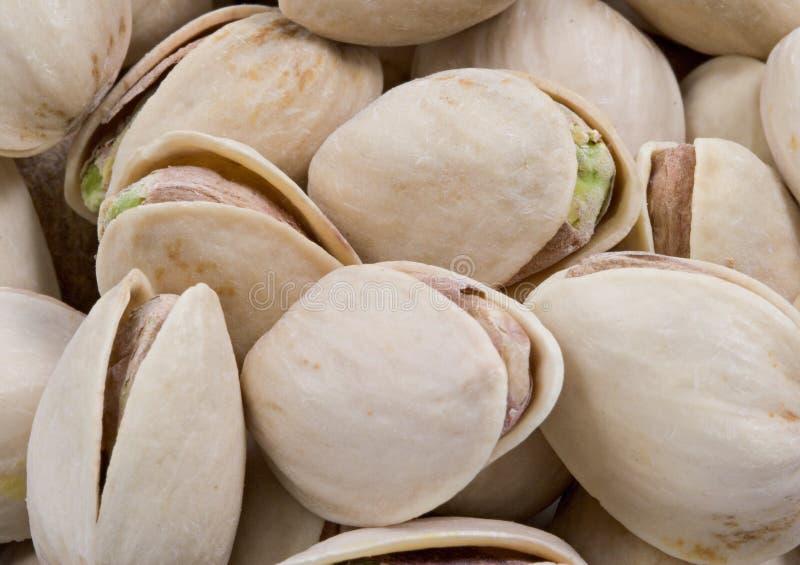 Pistachios stock photos