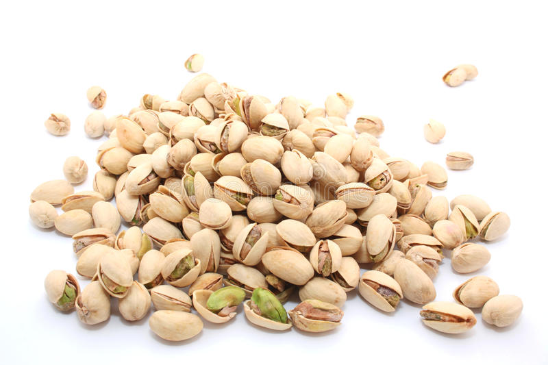 Download Pistachios nuts stock image. Image of seeds, seed, pile - 13906655