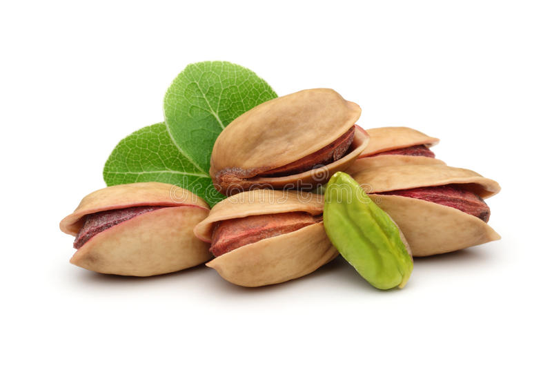 Download Pistachios Nuts Royalty Free Stock Image - Image: 26947166
