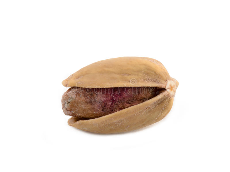 pistacja zdjęcia stock