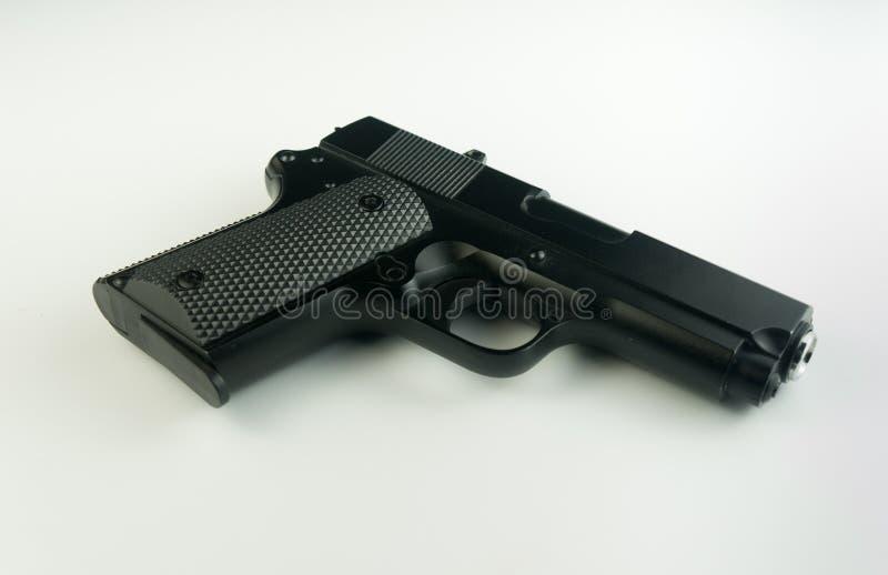 Pistola di BB fotografia stock