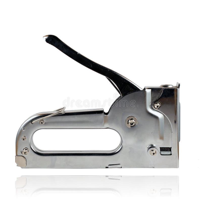 Pistola Manuale Della Graffetta Fotografia Stock Libera da Diritti