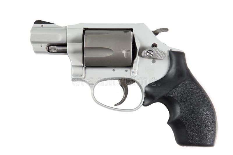 Pistolet photos stock