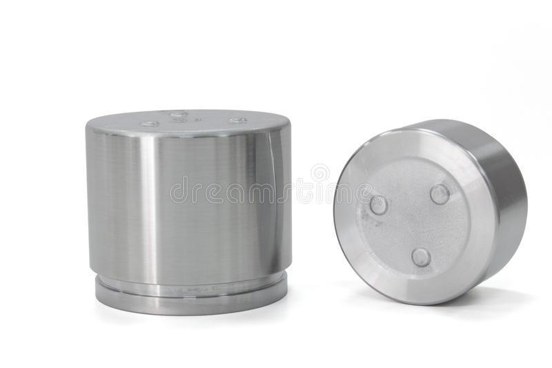 piston brake caliper royalty free stock images