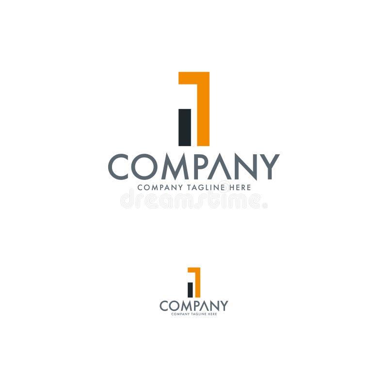 Pisze list A logo projekta kreatywnie biznesowego szablon To jest Ikonowy logo używać dla wiele zamierza i projekty ilustracji