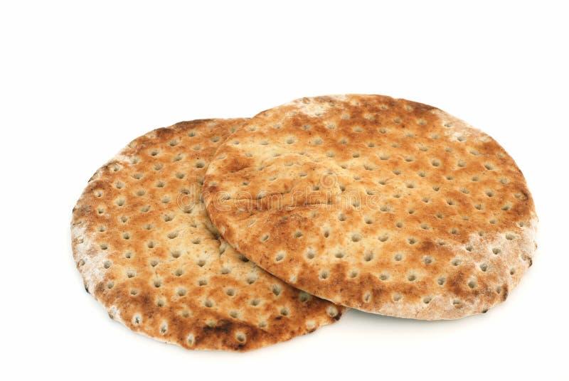 pita chlebowy zdjęcia stock
