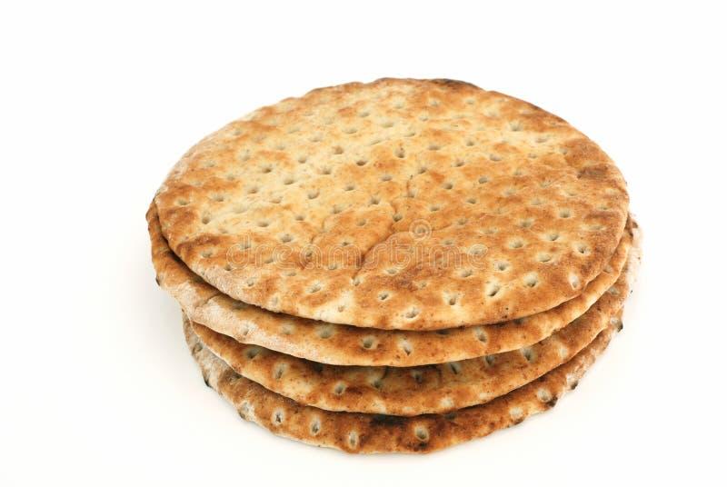 pita chlebowy fotografia royalty free