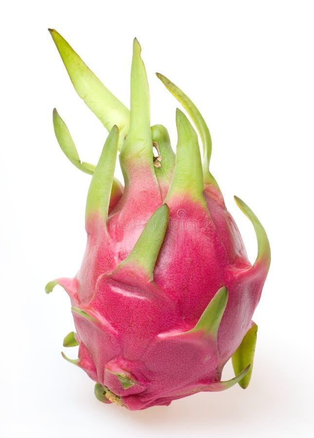 pitaya zdjęcie stock