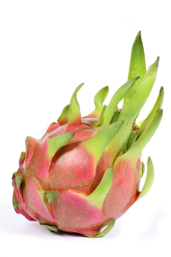 Pitaya fotos de stock royalty free