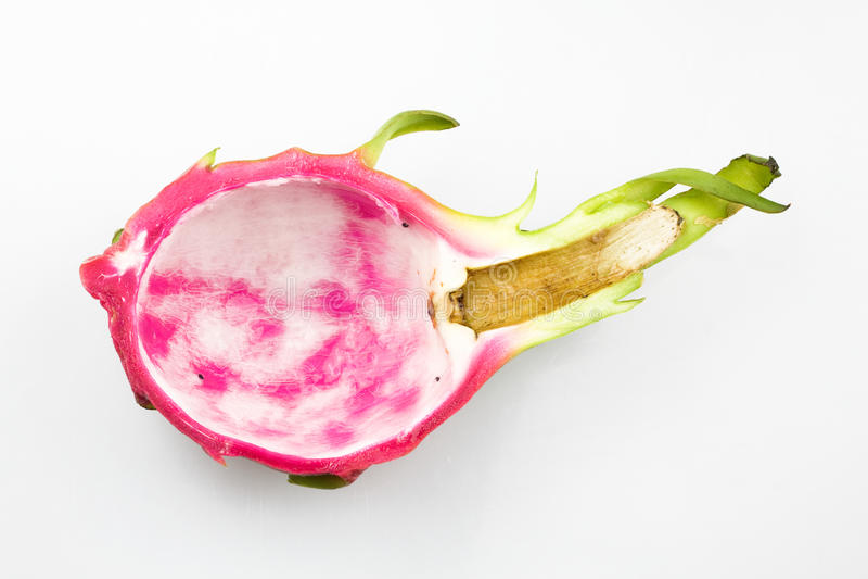 Download Pitaya imagem de stock. Imagem de ainda, dragon, fruta - 12801561