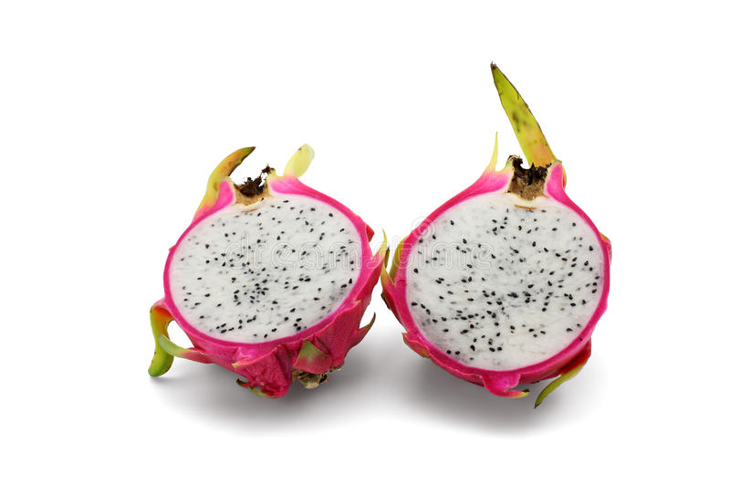Pitaya imagens de stock royalty free