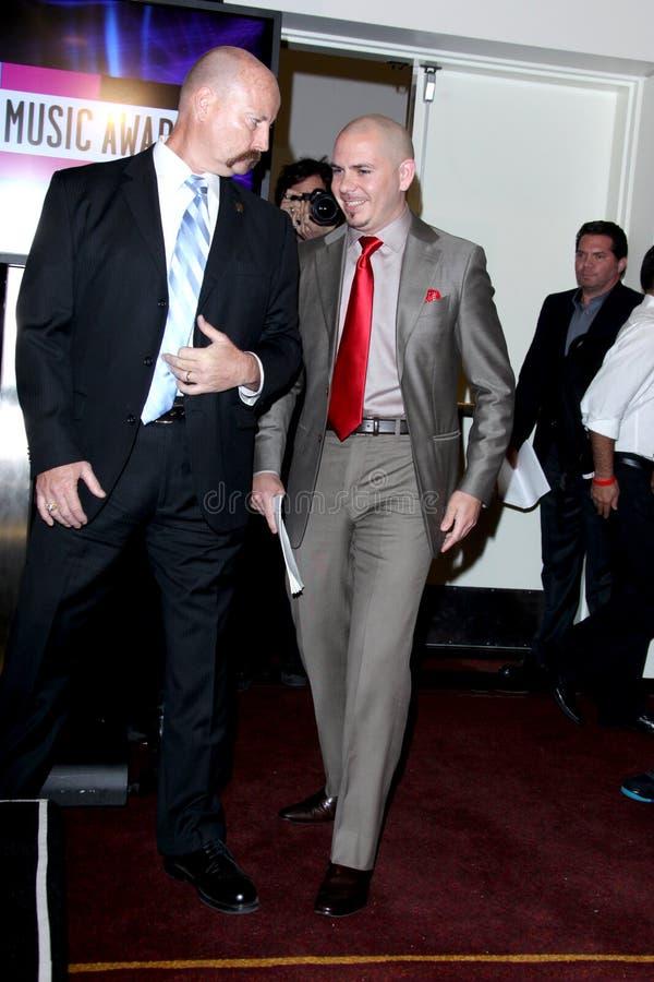 Pitbull imagen de archivo libre de regalías