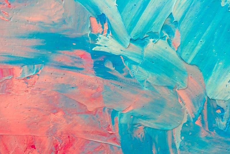 Pittura ad olio