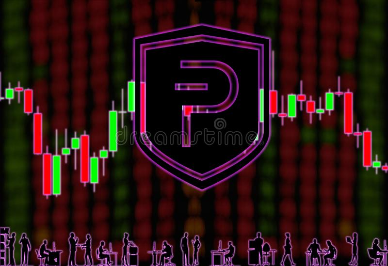 where to buy pivx cryptocurrency